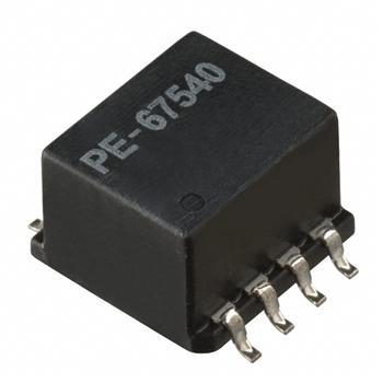 PE-67540外观图