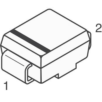 MRA4006T3G外观图