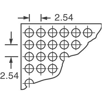 64P44外观图