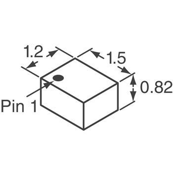AS211-334外观图