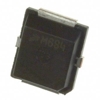 MW6S004NT1外观图
