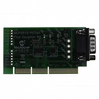 MCP2515DM-PTPLS外观图
