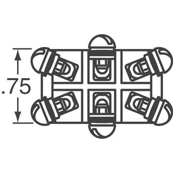 12TS15-6外观图