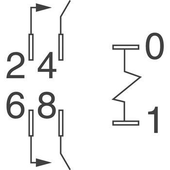 T92S11D12-24外观图
