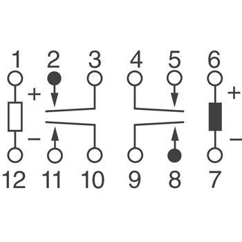 S4EB-L2-5V外观图