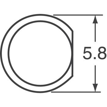 C535A-WJN-CS0V0151外观图
