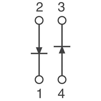 597-7701-207F外观图