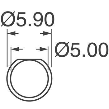SSL-LX5063ID外观图