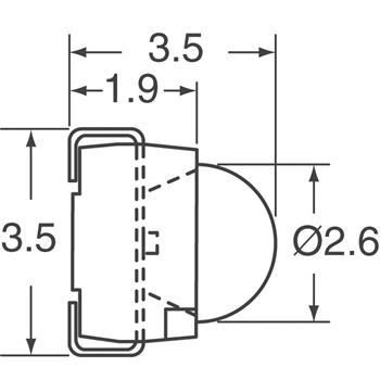 LV E63C-ABCA-35-L-Z外观图