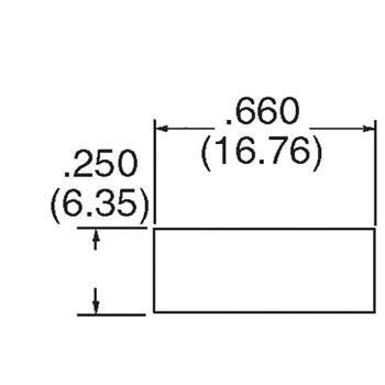640251-8外观图