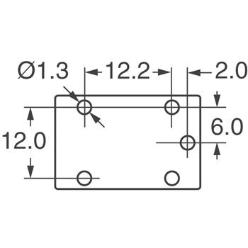 One Channel Relay Driver besides How To Control A Dc Motor With  m In Both Directions Without H Bridge as well Hella Hl87417 Weatherproof Mini Relay 280 Qc 12v 20 40a With Bracket moreover 276XAXH 12D moreover G2r 1 T 12vdc. on 12 vdc spdt relay