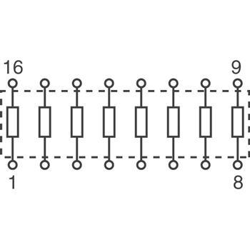 EXB-2HV102JV外观图