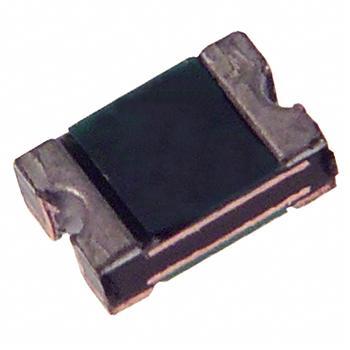 SMD0805P050TSA外观图