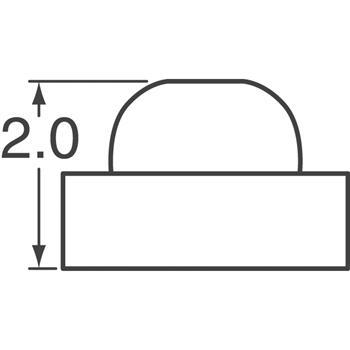 APA3010EC外观图