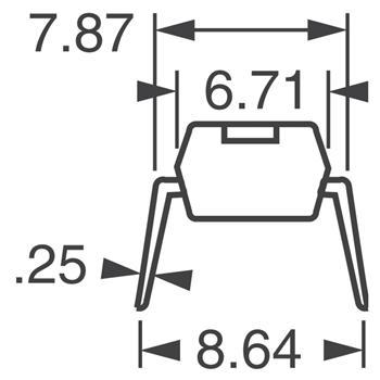 4116R-1-102LF外观图
