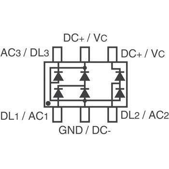 DLPA006-7外观图