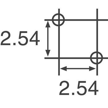 550-5604F外观图