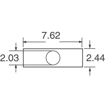 555-5301F外观图