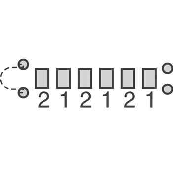 593-272727-013F外观图