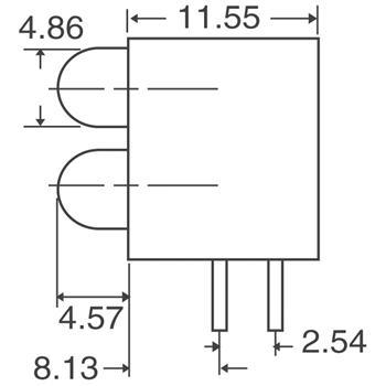 552-3511F外观图