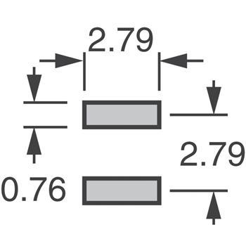 6255T7LC外观图