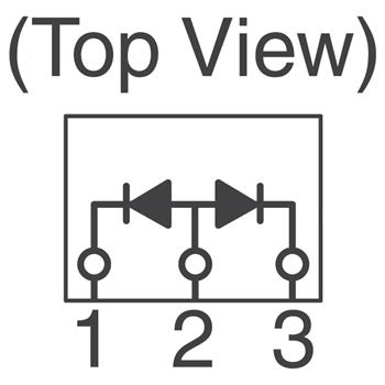 MU03-2201外观图