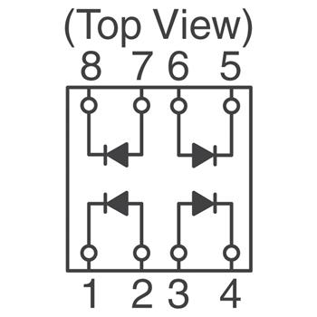 MU02-4201外观图