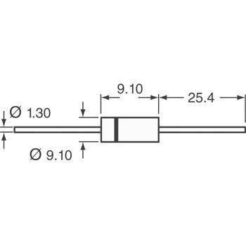 5KP5.0A-TP外观图