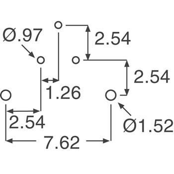 566-3507F外观图