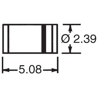 DL4001-13-F外观图