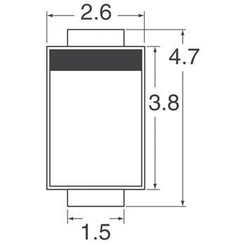 RB050LA-40TR外观图
