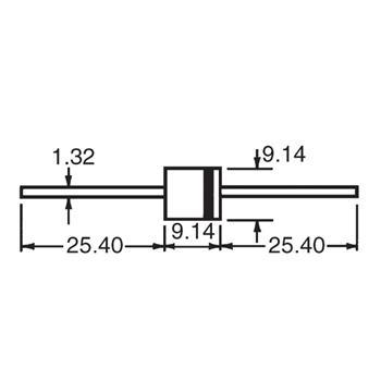 FR605-T外观图