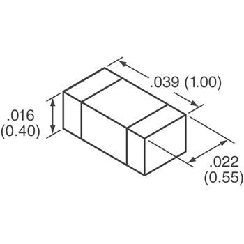 04023J2R9BBWTR外观图