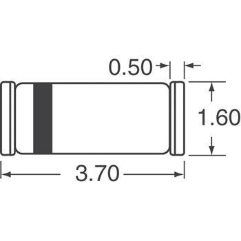 ZMM5240B-7外观图