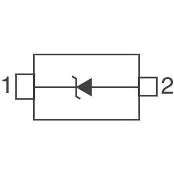 MAZ80470ML外观图