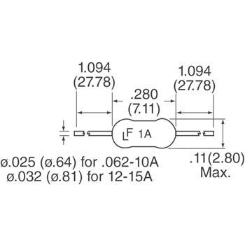 0251.062MRT1L外观图