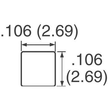 0451.125MRL外观图