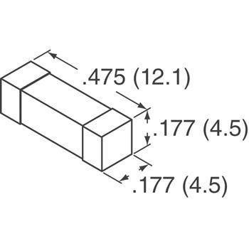 04651.25DR外观图