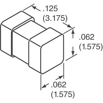 04581.25DR外观图