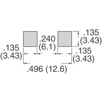 0443002.DR外观图