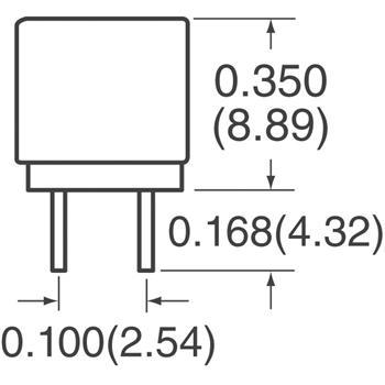 0273.400H外观图