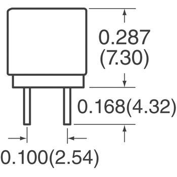 0272002.H外观图
