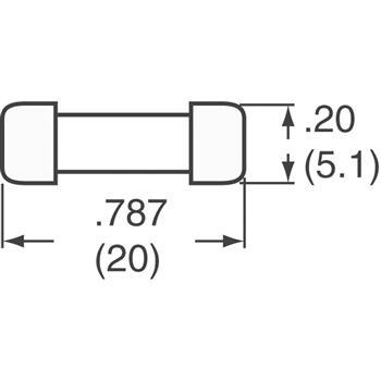5MF 3.5-R外观图