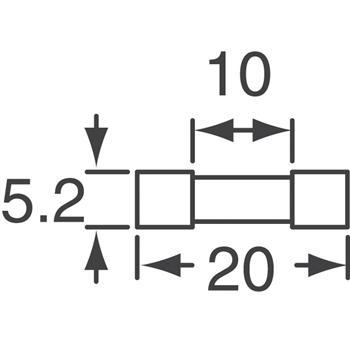 0034.3101外观图