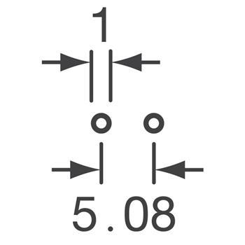 0034.6622���ͼ