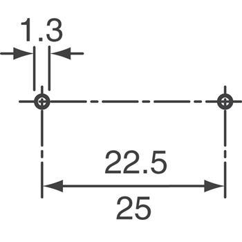 0031.8201外观图