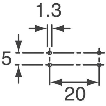 0031.8231外观图