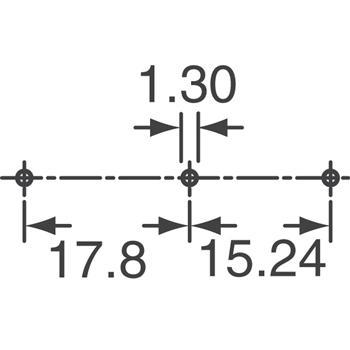 0031.3573���ͼ