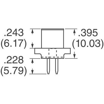 5745454-2外观图
