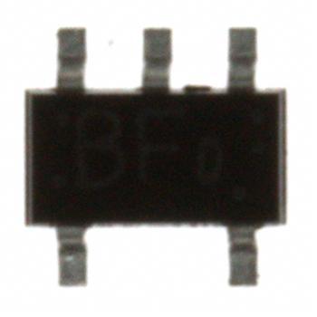 AN80L28RMS外观图